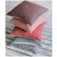 Dekoratyvinės pagalvėlės užvalkalas