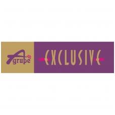 exclusive-1