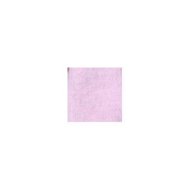 Minkštintas spalvotas lininis audinys 3