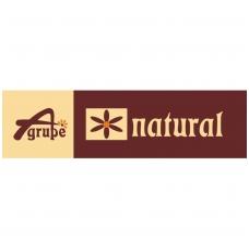 natural-1