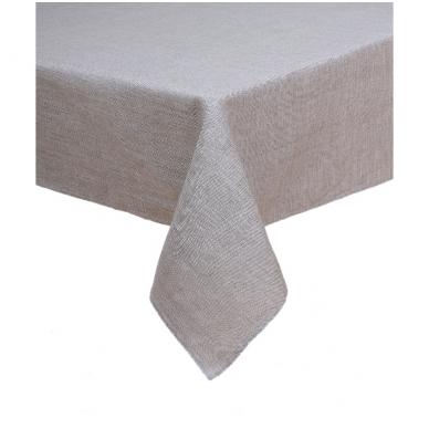 Natūrali lininė staltiesė 4