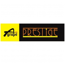 prestige-2-1