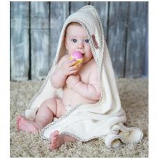 Vokelis kūdikiui